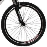 Bicicleta 30-30 Rin 26 pulgadas