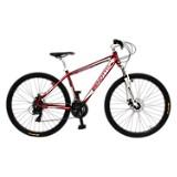 Bicicleta Rq100 Rin 29 pulgadas