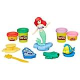 Set Ariel Disney
