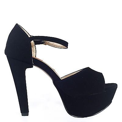 Sandalias Elegante
