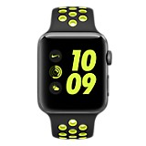 Smart Watch Nike + Serie 2 - 42 mm
