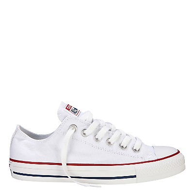 Tenis Mujer Chuck Taylor