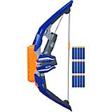 Arco Nerf Elite Stratobow