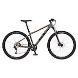 Bicicleta Karakoram Comp Rin 29 pulgadas