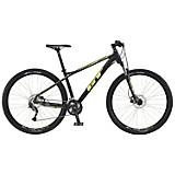 Bicicleta Karakoram Sport Rin 29 pulgadas
