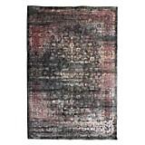 Alfombra Aquarelle 120x170 cm