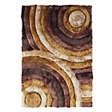 Alfombra High Relief 120x170 cm
