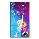 Alfombra Infantil Disney Frozen 67x120 cm