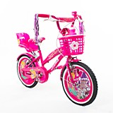 Bicicleta Royal Palace Rin 20 pulgadas