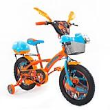 Bicicleta Robot Bike Rin 16 pulgadas