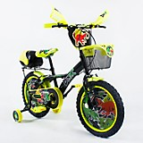 Bicicleta Dinobike Rin 16 pulgadas
