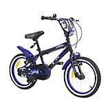 Bicicleta Crusher Rin 20 pulgadas