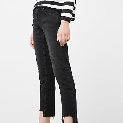 Jeans straight Alice