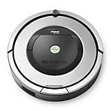 Aspiradora Roomba 860