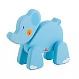 Elefante para Armar