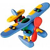 Avión de Agua