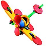 Avión Pequeño Dragon Armable