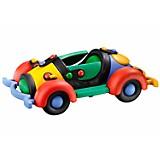 Automóvil Armable
