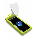Protector de Pantalla Extreme Impact para iPhone 7