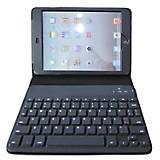 Funda para iPad Mini con Teclado BT