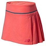 Pantaloneta WTK5155FIJ Rosado