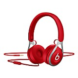 Audífonos EP Rojo