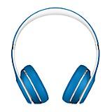 Audífonos Solo 2 Azul