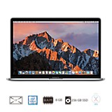 MacBook Pro Touch Bar 13,3