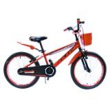 Bicicleta Game Rin 20 pulgadas