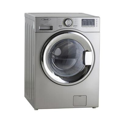 Haceb Lavadora Secadora Carga Frontal F1140 Ti Lav Ps95 2 038  ~ Dosificador De Detergente Para Lavadoras