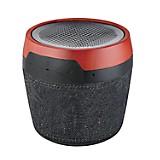 Parlante Chant Mini Bluetooth Negro