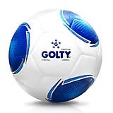 Balón de Fútbol Laminado No. 5 PVC