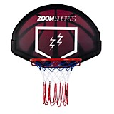 Cancha Basket Zoom Powered