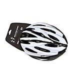 Casco Zoom Zwift S-M