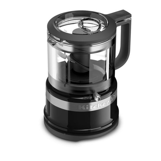 Picatodo 3516 de KitchenAid