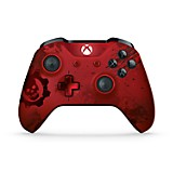 Control Inalámbrico Edición Gears Of War 4