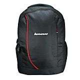 Morral Laptop B3055 15.6 Negro