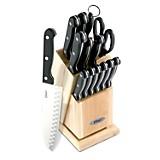 Set de Cuchillos 14 Piezas