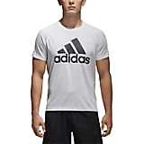 Camiseta D2M Blanca