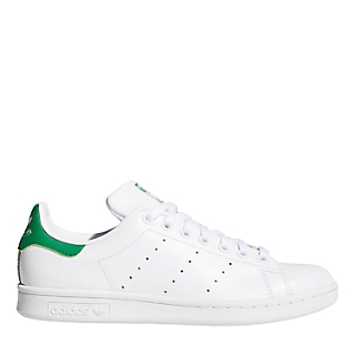 STAN SMITH W WHT 6