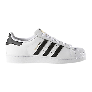SUPERSTAR W WHT-BLK 5