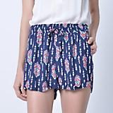 Shorts Colombo