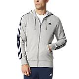 Chaqueta Adidas Essentials