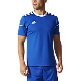 Camiseta Squadra13 Azul