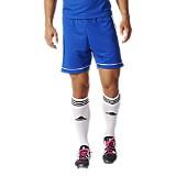 Pantaloneta Squadra13 Azul