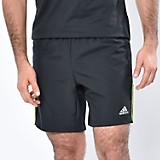 Pantaloneta Deportiva Ozweego