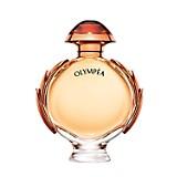 Perfume Olympéa Intense EDP 80 ml