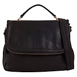 Cartera Gateley