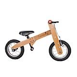 Bicicleta Gaia Kids Urban GB-005