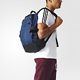 Morral Mediano Power 3